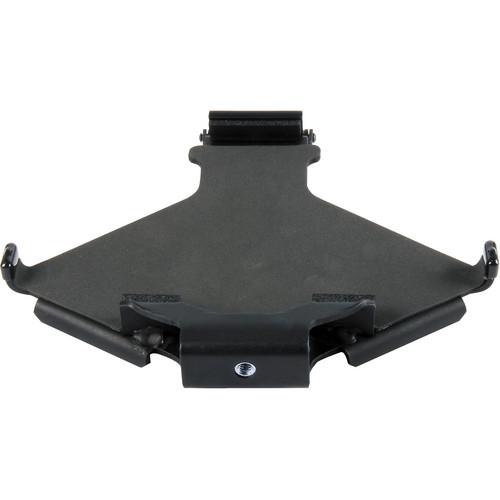 ProPrompter iPad Mini Mounting Bracket