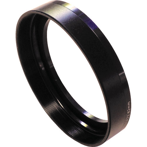 ProPrompter 72mm Lens Adapter Ring (85mm OD)
