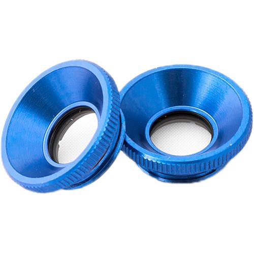 ProShot Flat Lens