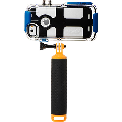 ProShot Touch Floating Hand Grip Bundle for iPhone 6/7/8