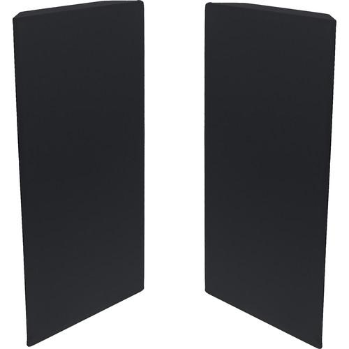 Prosocoustic WaveRoom Bass Trap Kit (Black)