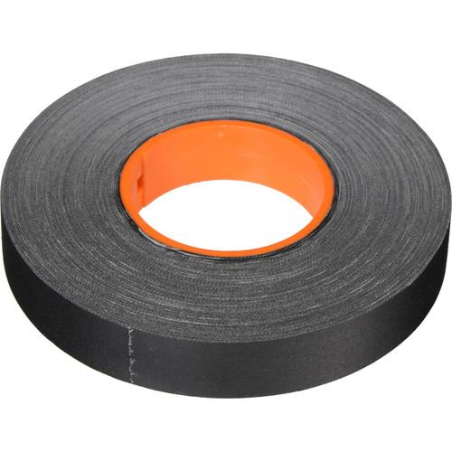 """ProTapes Pro Gaff Gaffer Tape for GaffTech GaffGun (1"""" x 55 Yards, Black)"""