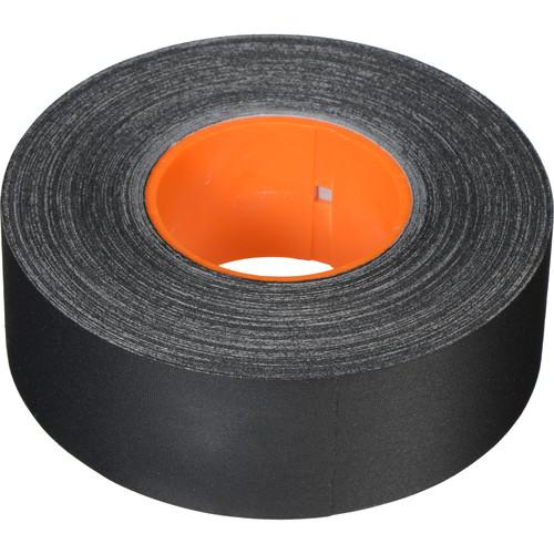 """ProTapes Pro Gaff Gaffer Tape for GaffTech GaffGun (2"""" x 55 Yards, Black)"""