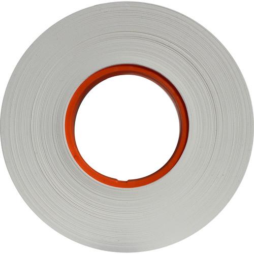 """ProTapes Pro Gaffer Tape for GaffGun Dispenser - 3"""" x 55 yd (White)"""
