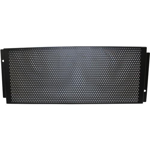 ProX Security Rack Panel (4 RU)