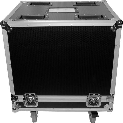 ProX Direct X-QSC-KLA181 Road Case for QSC KLA181 Subwoofer