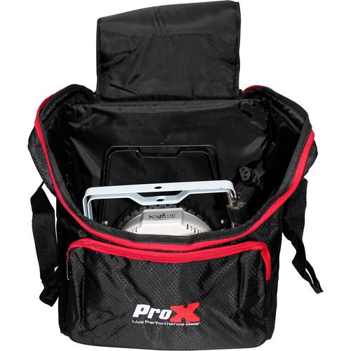 ProX XB-160 Padded Accessory Bag