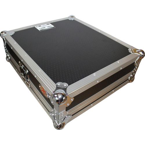 ProX Flight Case for Pioneer DJM 2000 Mixer