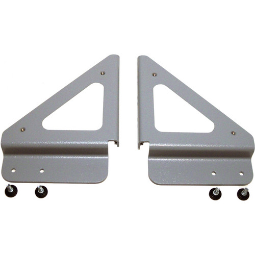 PSC Rack Mount Ear Kit