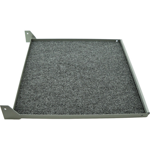 PSC Carpet And Molding Set for SC-4 Standard Shelf