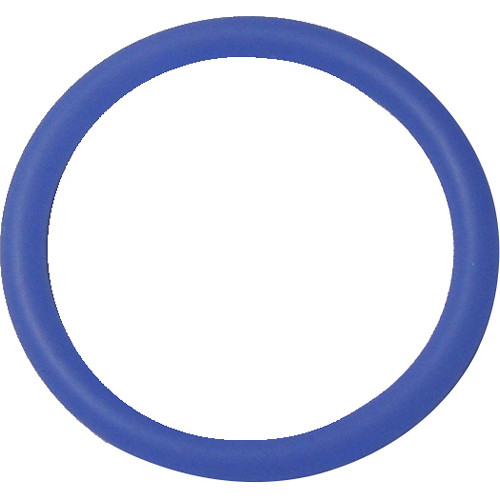 PSC Replacement Bands for Universal Shock Mount (Blue Glide)