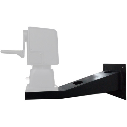 PTZOptics Wall Mount for PT-Broadcaster