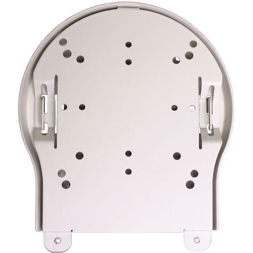 PTZOptics Universal Ceiling Mount for Select Cameras (White)
