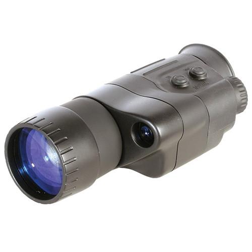 Pulsar Patrol 4x50 1st Gen Night Vision Monocular