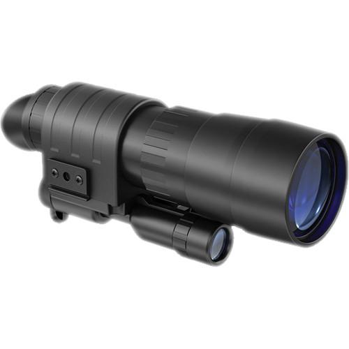 Pulsar 2.7x50 Challenger Gen 1 Night Vision Monocular