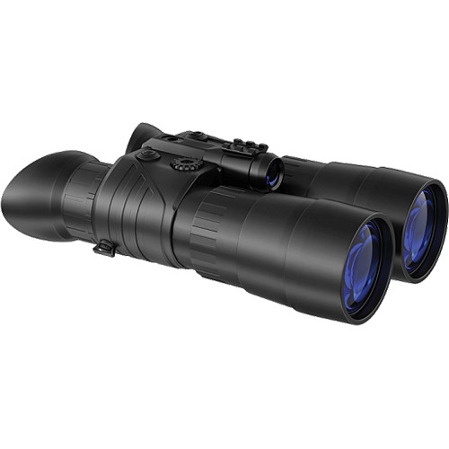 Pulsar 3.5x50 Edge GS Gen 1 Night Vision Binocular