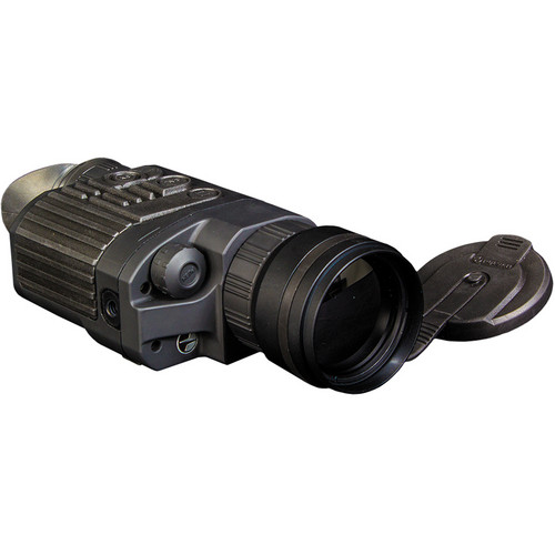 Pulsar Quantum HD38 384x288 Thermal Monocular