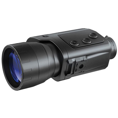 Pulsar 4x50 Recon 750 Digital Night Vision Monocular