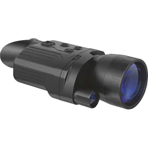 Pulsar 4x50 Recon 750R Digital Night Vision Monocular
