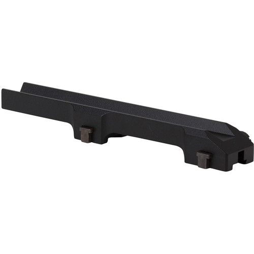 Pulsar Digisight Los/Dovetail Rifle Mount