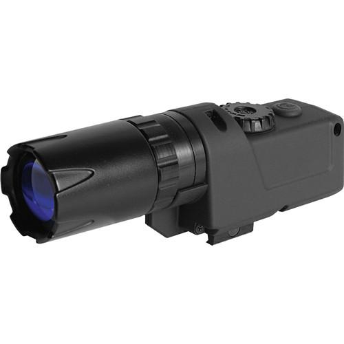Pulsar L-808S Laser Infrared Illuminator