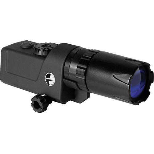 Pulsar L-915S Infrared Flashlight