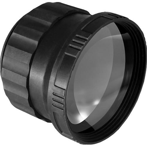 Pulsar NV60 1.5x Magnifier