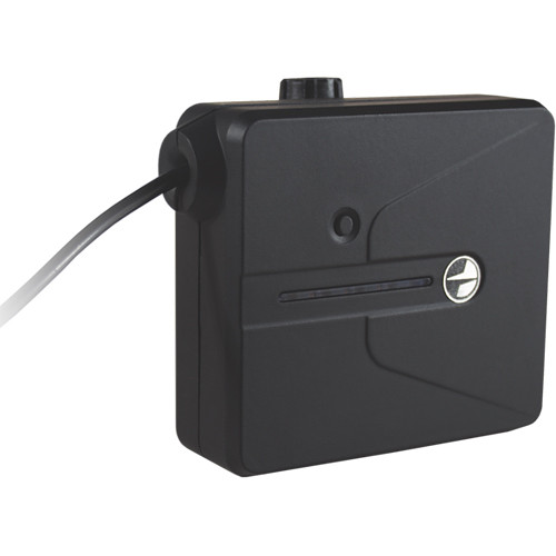 Pulsar EPS3I External Battery Pack (Black)