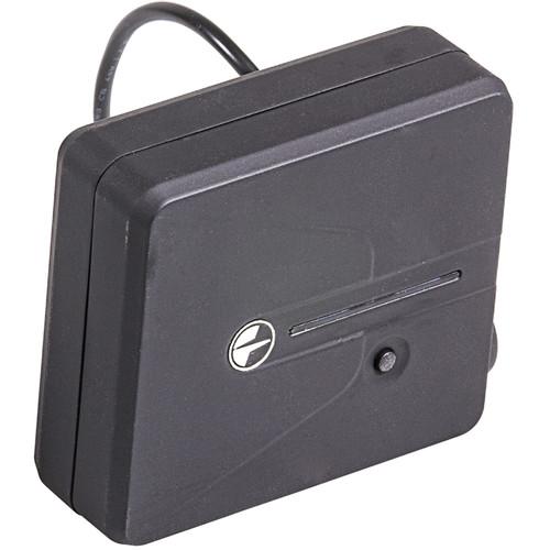 Pulsar DNV External Battery Pack (Matte Black)