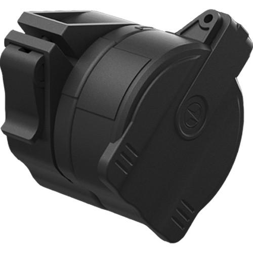 Pulsar Cover Ring Adapter for Forward DFA75 (42mm)