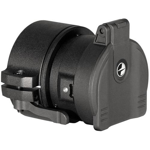 Pulsar DN 50mm Ring Adapter for DFA75/DFA55 NVD Forward Attachment