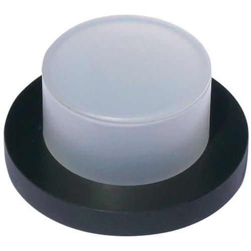 PunchLight Recording Lamp USB (RGB)