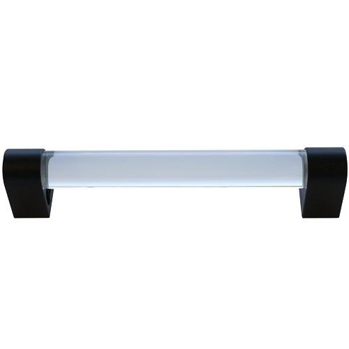 PunchLight Recording Strip Light