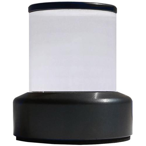 PunchLight PLSWL Studio Warning Lamp