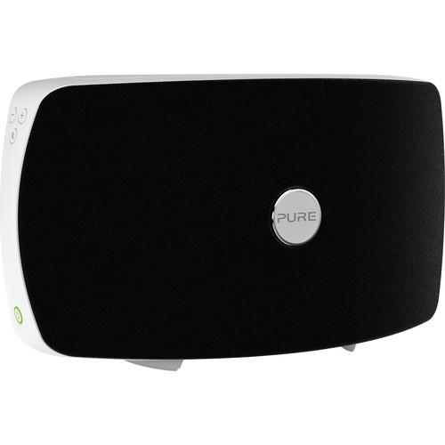 pure jongo wireless speaker bluetooth product reviews borju