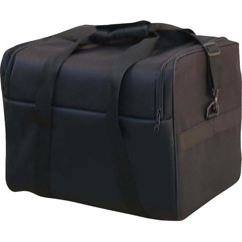 Pyle Pro Travel & Storage Bag for PCJD15 Cajon Percussion Box