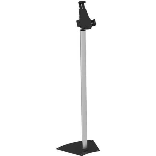 Pyle Pro Anti-Theft iPad/Tablet Security Stand