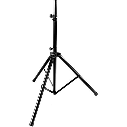 Pyle Pro PSTND25 6' Tripod Speaker Stand