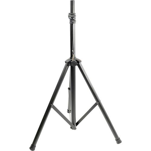 Pyle Pro 6' Tripod Speaker Stand
