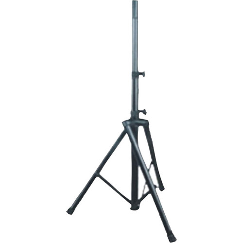 Pyle Pro 6' Two-Way Anodized Aluminum Tripod Speaker Stand