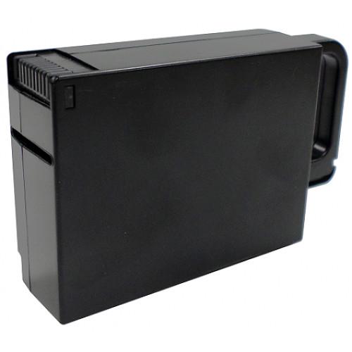 QNAP 2200mAh Battery Backup Unit for the ES1640dc NAS