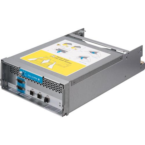 QNAP Field-Replaceable Controller Unit for the EJ1600 v2 Expansion Enclosure