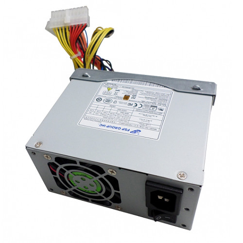 QNAP 250W Power Supply Unit for the TVS-x82 and TVS-x82T