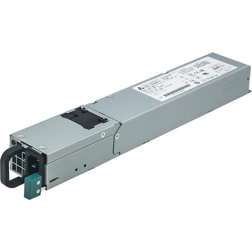 QNAP Delta 450W Power Supply Unit (Single Module)