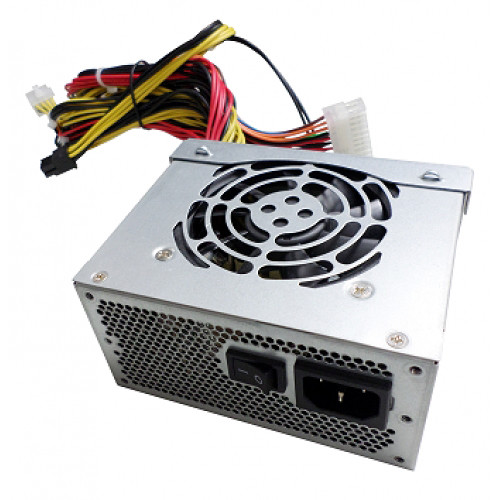 QNAP 450W Power Supply Unit for the TVS-x82 and TVS-x82T