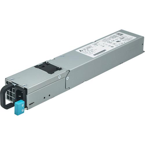 QNAP Delta 700W Power Supply Unit Single Module