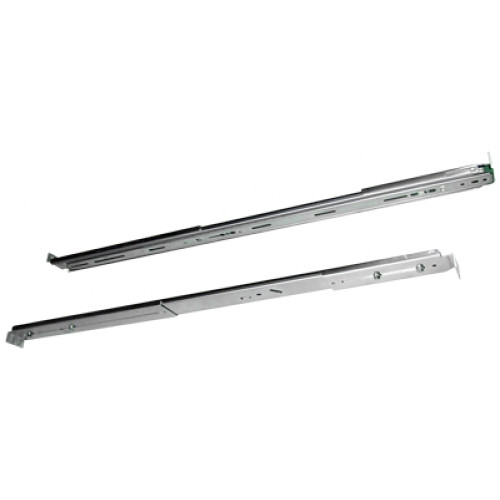 QNAP 2U Rail Kit for TS-x69U and TS-x70U