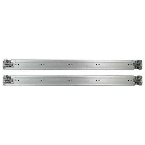 QNAP E02 Series Rail Kit for the ES1640dc & EJ1600 Series