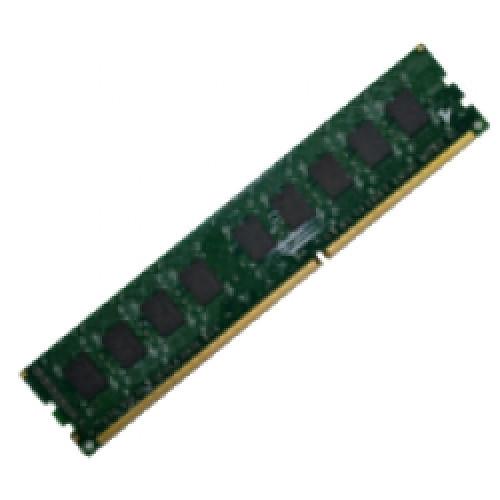 QNAP 32GB DDR4 2133 MHz RDIMM Memory Module
