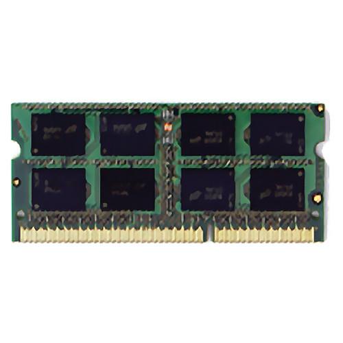 QNAP 4GB DDR3-1333 ECC LONG-DIMM RAM Module